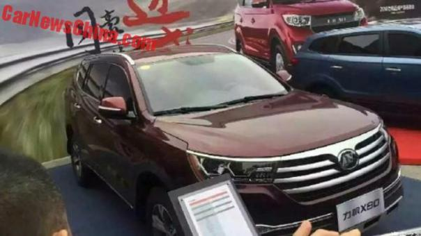 lifan-x80-china-red-3