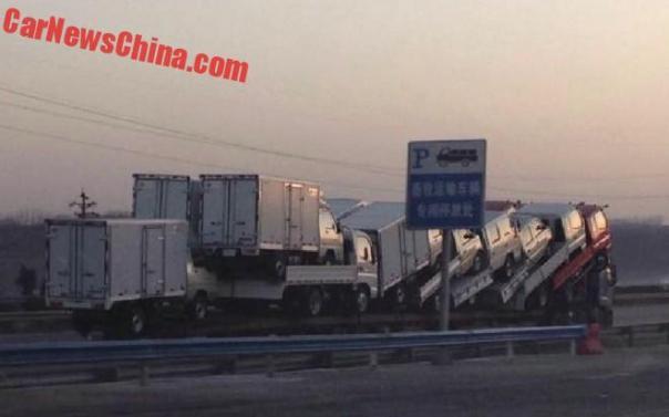 transport-china-3-wheeler-3