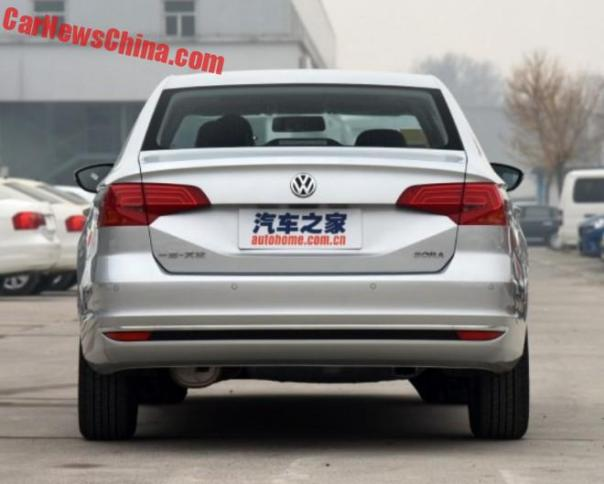volkswagen-bora-china-not-new-5