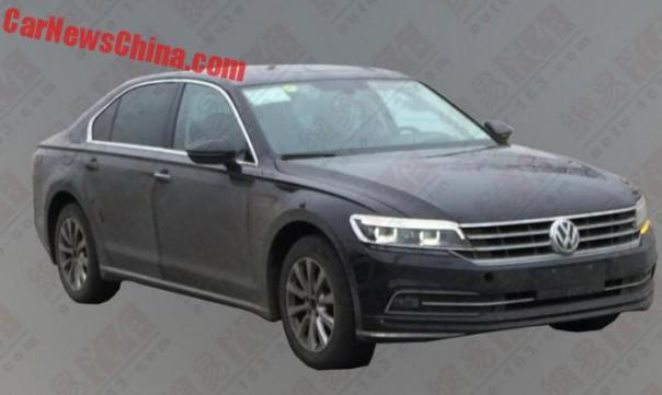 volkswagen-phideon-china-1-1a