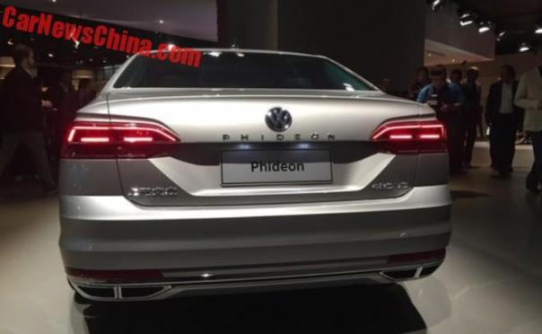 volkswagen-phideon-china-9e