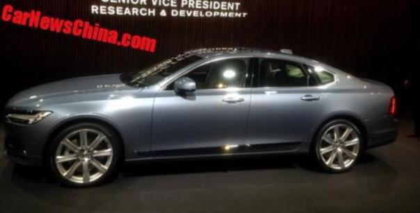 volvo-v90l-china-black-2a