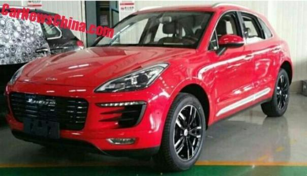 zotye-sr8-china-3
