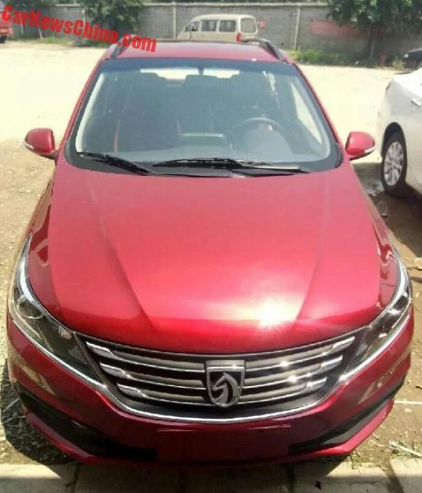 baojun-310-china-red-2