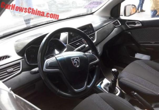 baojun-310-china-red-2b