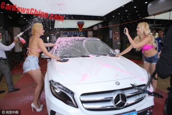 car-wash-china-binzhou-3