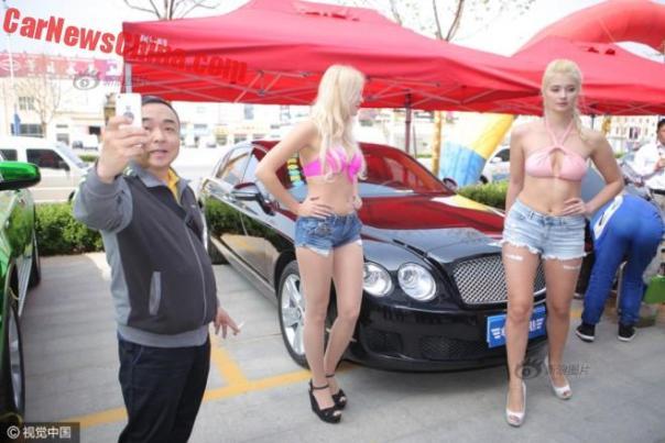 car-wash-china-binzhou-9