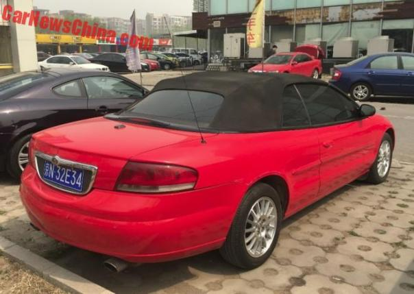 china-sebring-red-3