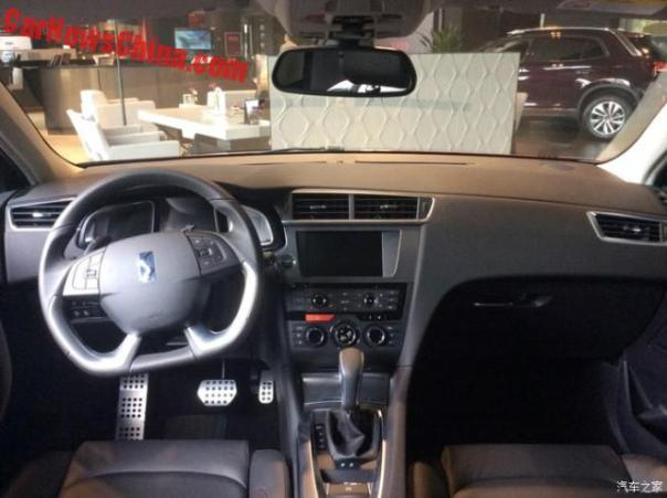 citroen ds4s-china-2a