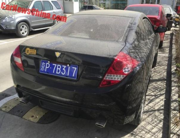 geely-dragon-china-black-6