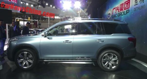 gz-trumpchi-gs8-china-2