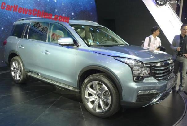 gz-trumpchi-gs8-china-7