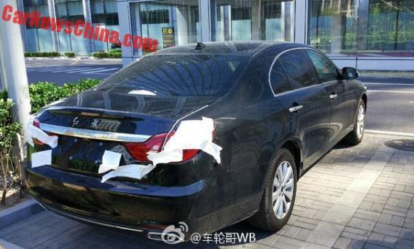 hongqi-h7-china-1a