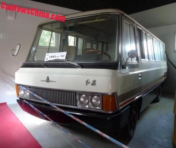 hongqi-l6-china-1a