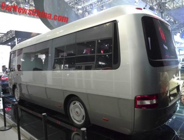 hongqi-l6-china-5