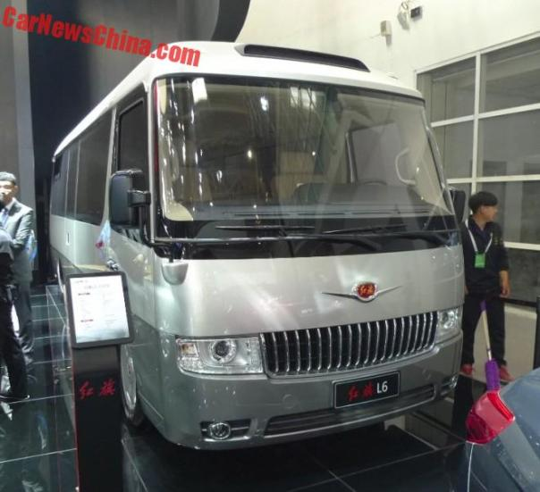 hongqi-l6-china-7