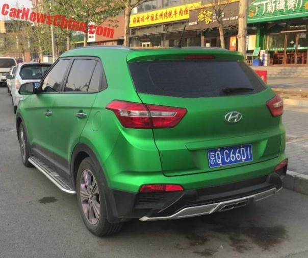 hyundai-ix25-china-green-5
