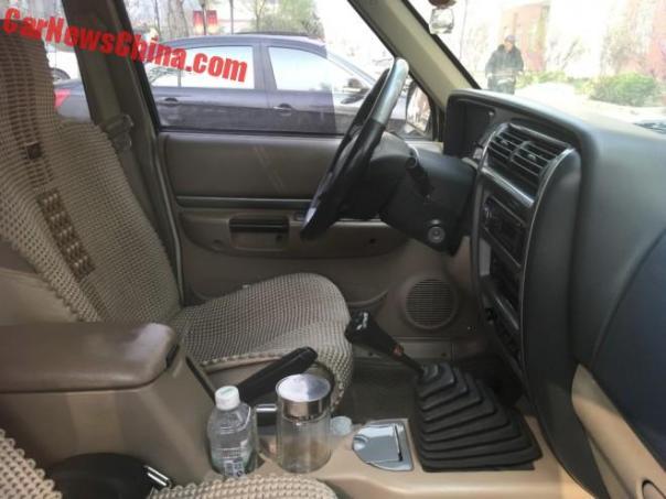 jeep-2700-3