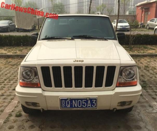 jeep-2700-7