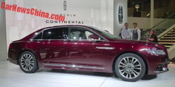 lincoln-continental-china-bj-2