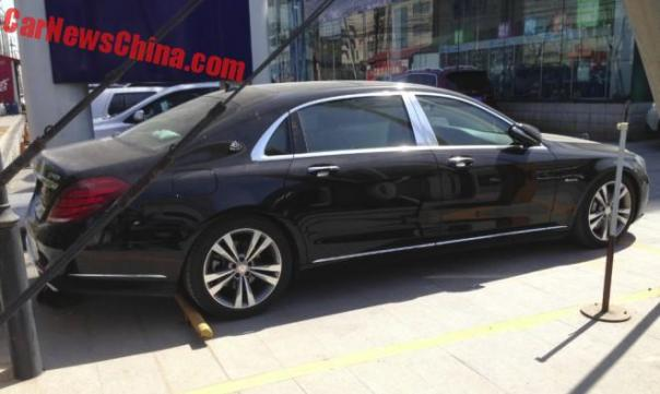 maybach-s400-china-2