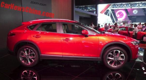 mazda-cx4-china-beijing-2