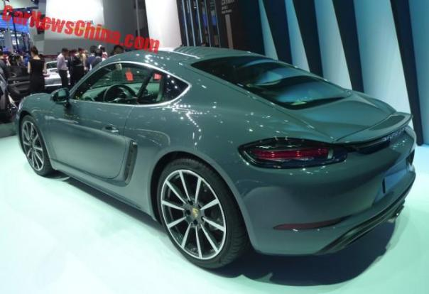porsche-718-cayman-china-5