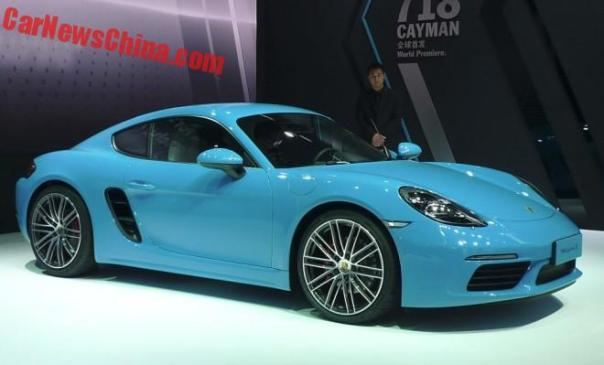 porsche-718-cayman-china-6