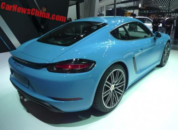 porsche-718-cayman-china-8
