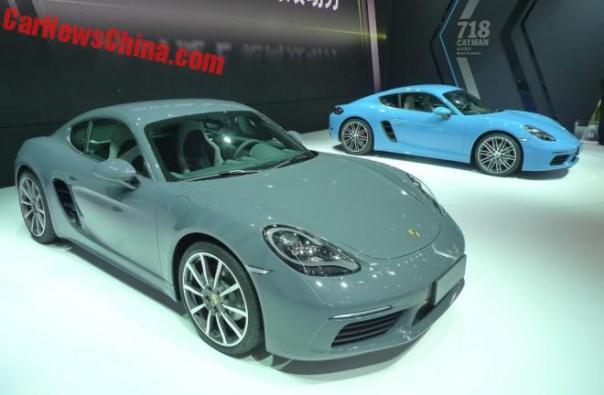 porsche-718-cayman-china-9