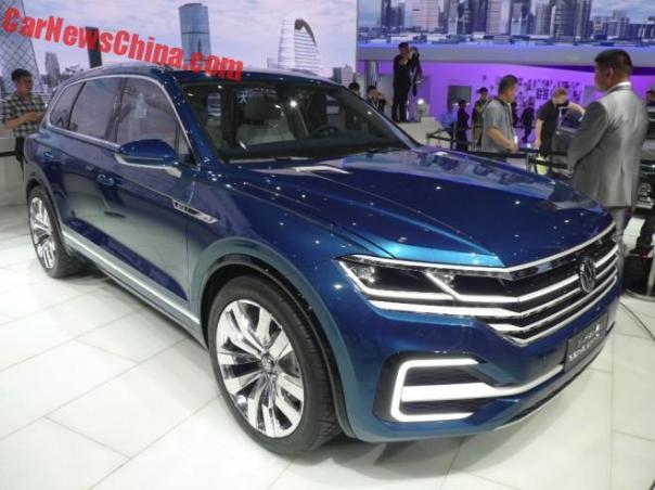 volkswagen-t-prime-china-5