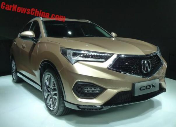 acura-cdx-china-test-1a
