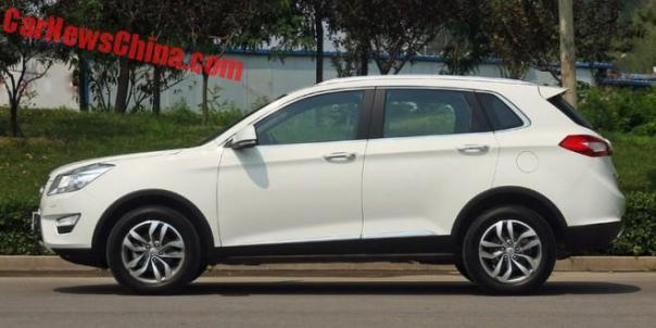 borgward-bx7-china-this-2v