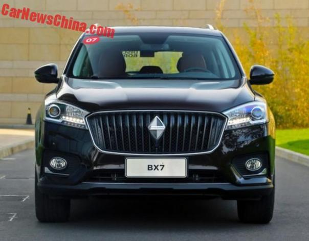 borgward-bx7-china-this-4
