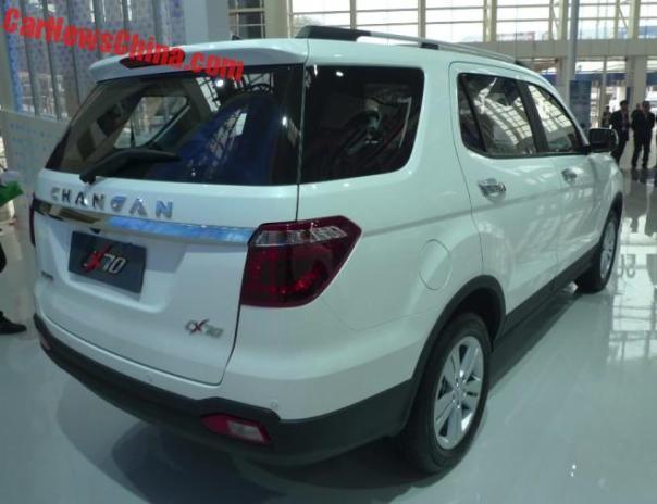 changan-cx70-china-bj-8