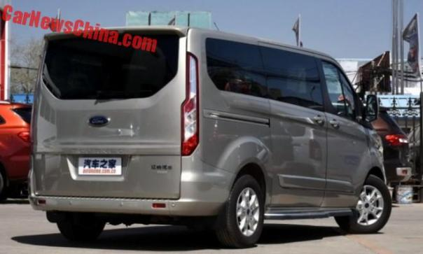 ford-tourneo-china-5