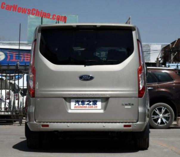 ford-tourneo-china-8