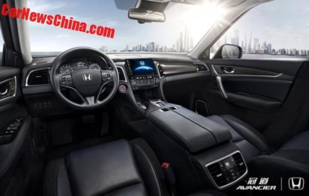 honda-avancier-china-test-3c