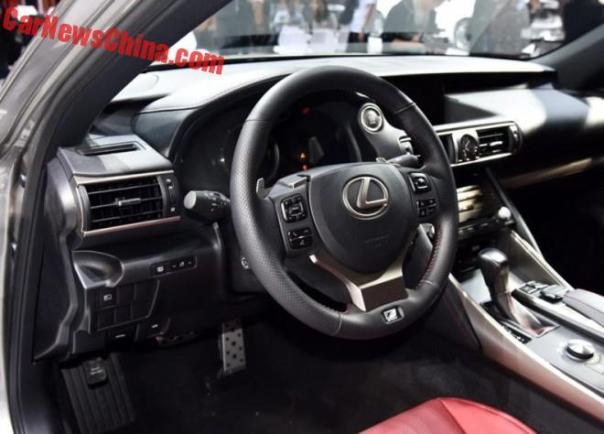 lexus-is-china-bj-2b