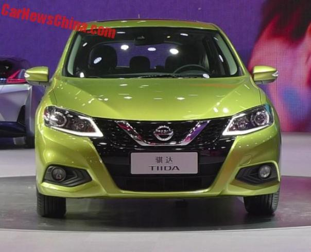 nissan-ttida-bj-china-6