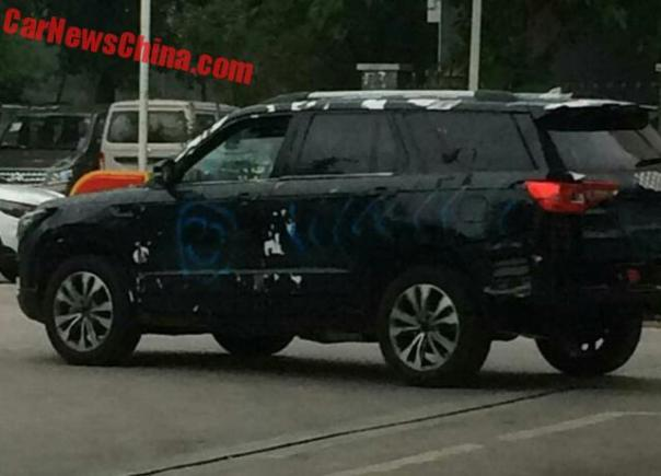 changan-cs95-test-3