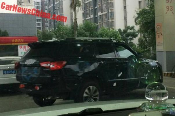 changan-cs95-test-4