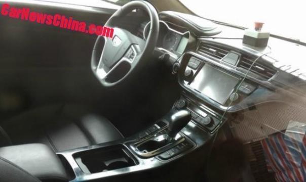 geely-sedan-2-660x393