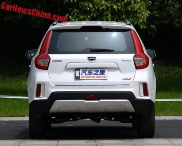 geely-x6-china-5