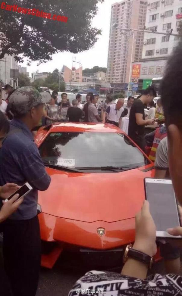 lamborghini-crash-china-3
