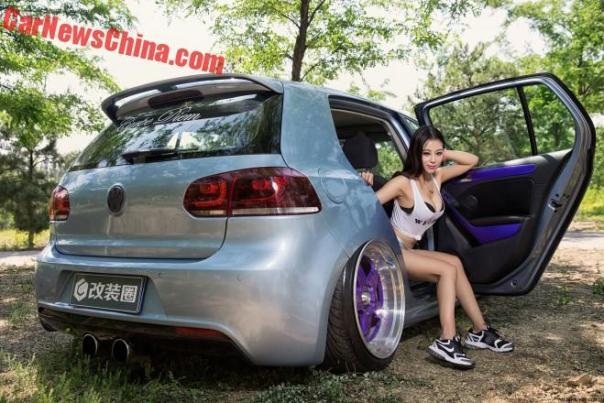 volkswagen-girl-china-0