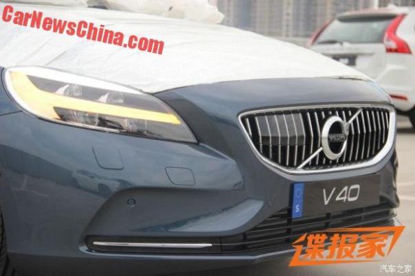 volvo-v40-autoweek-4