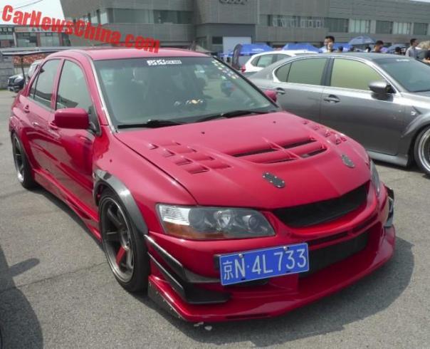 china-tuning-show-2-9b