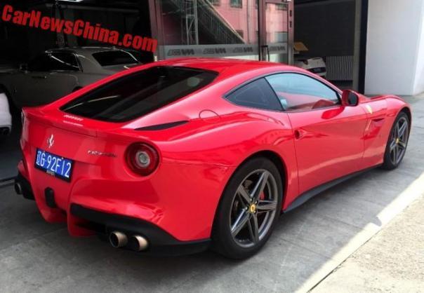ferrari-f12-license-4
