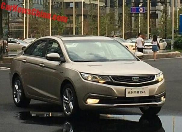 geely-emgrand-gl-9